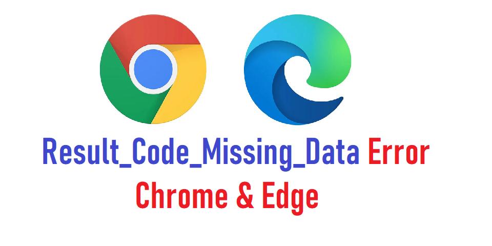 result_code_missing_data
