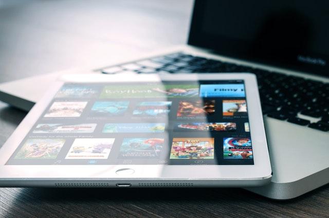 Dansk IPTV- The Best IPTV Service in 2021