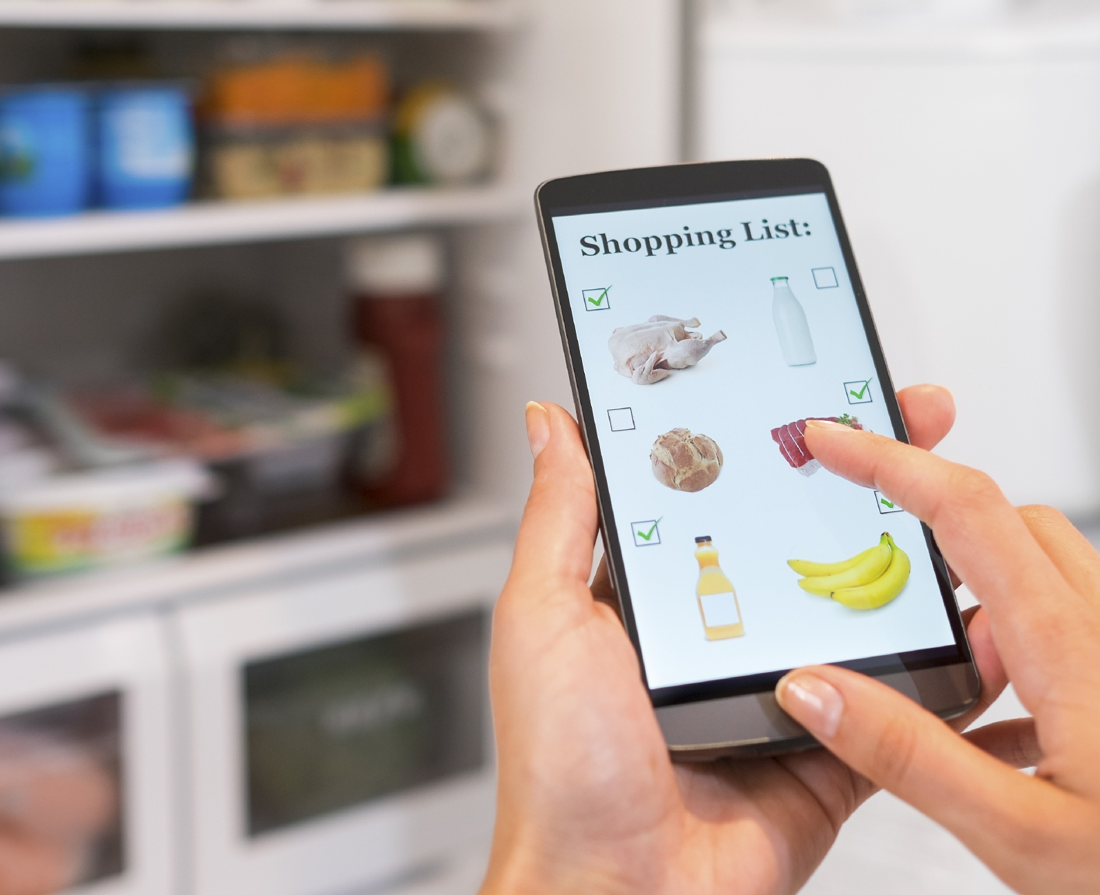 Buying Fruits And Vegetables Online: Benefits And Things To Consider