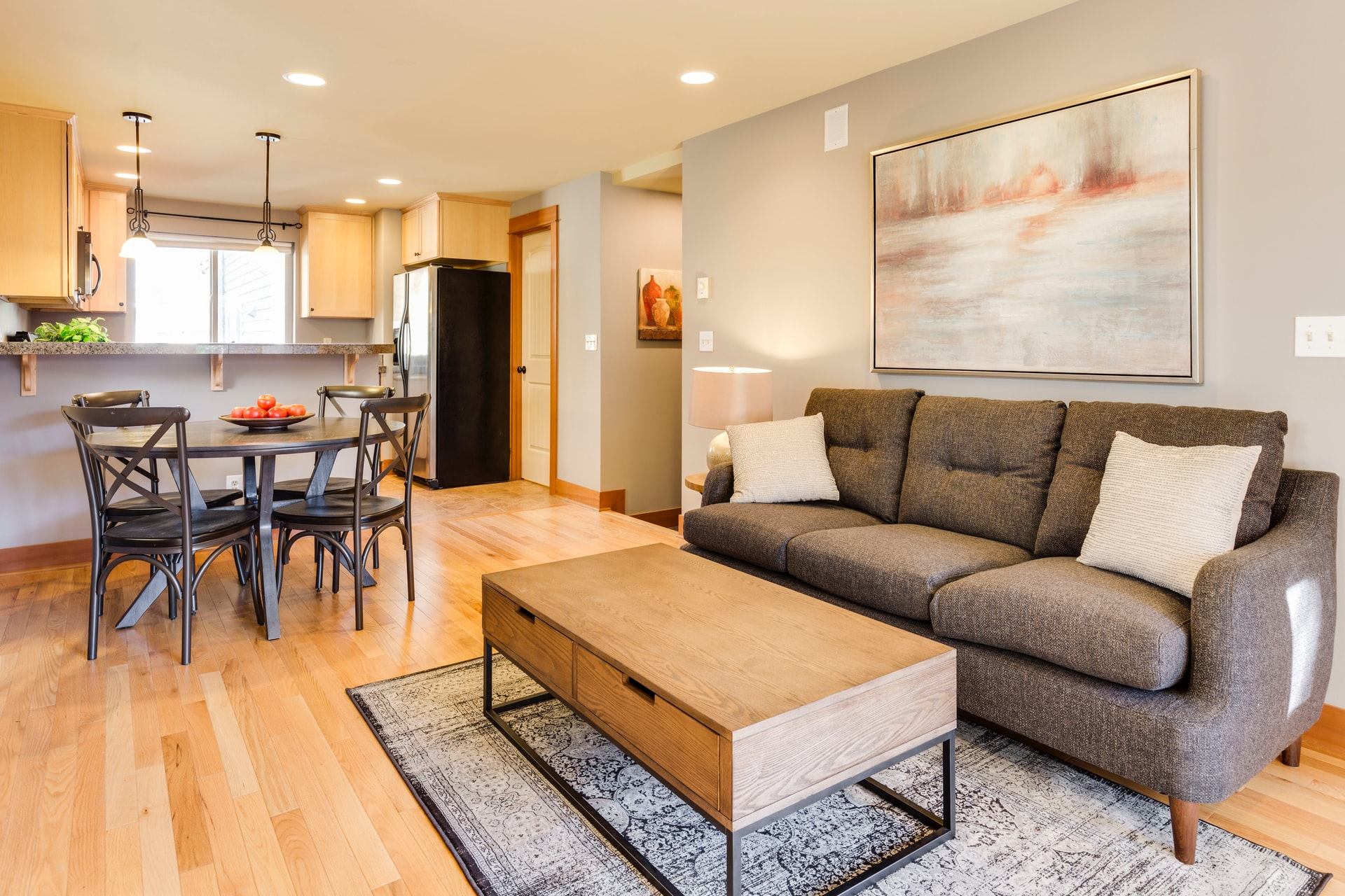 Tips To Find Townhouses for Rent in Austin