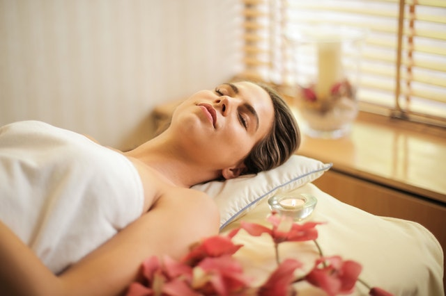 Five Treatments Options for Chronic Headaches
