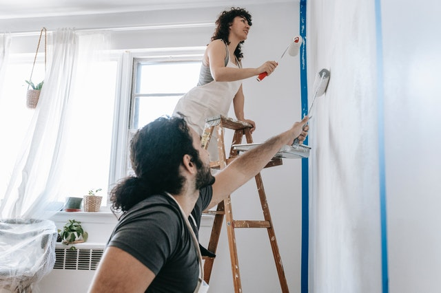7 Tips for Hiring A General Contractor For Home Improvement