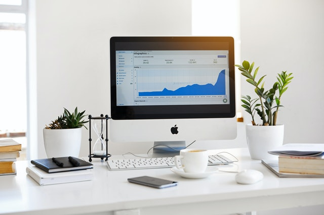 How to become an Advanced Digital Marketer?