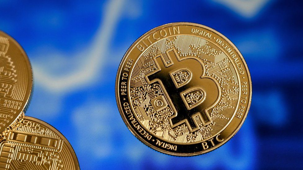 How Digital Currency Will Change the World:  Eric Dalius Bitcoin Report
