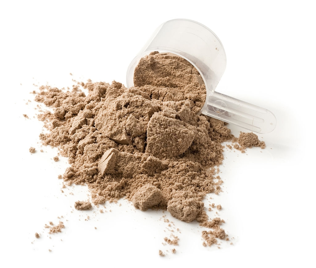How can Protein Powder Benefit your Body?