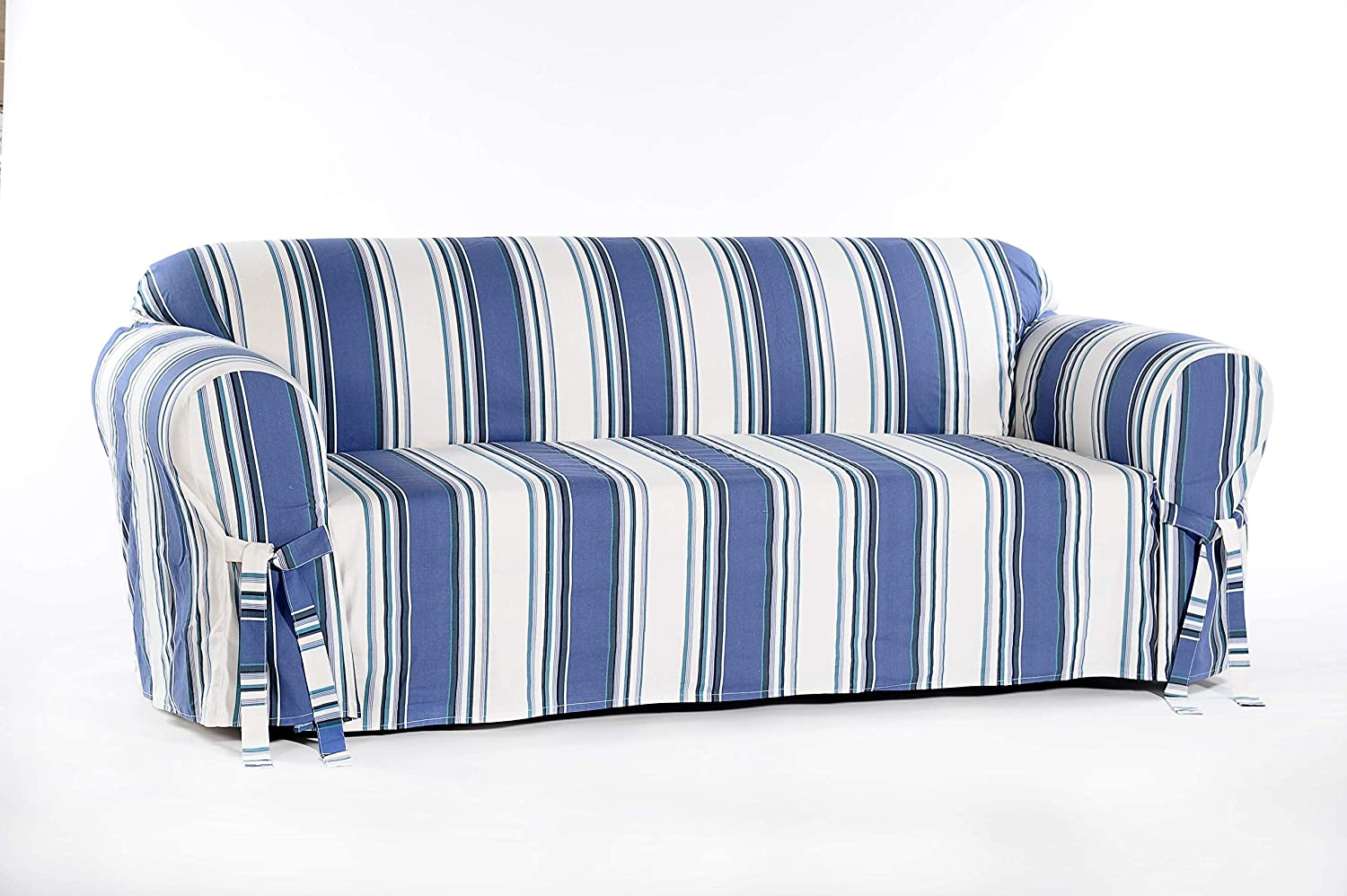 How to select slipcovers for chairs?