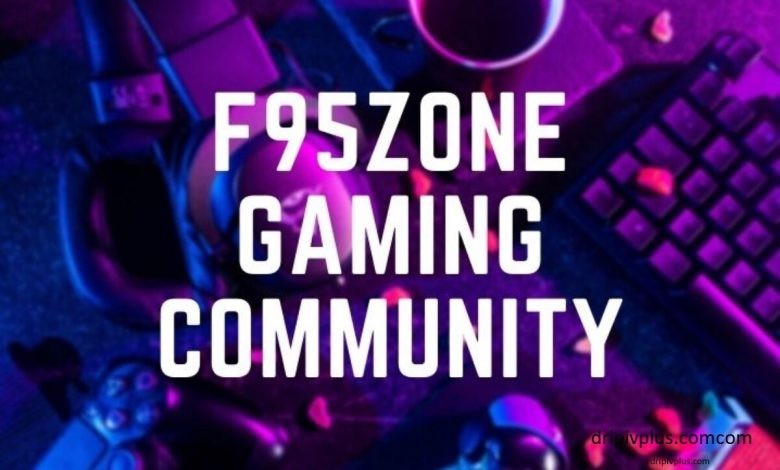 How To Post Content in F95Zone under Games or Comics and Animations Forums?