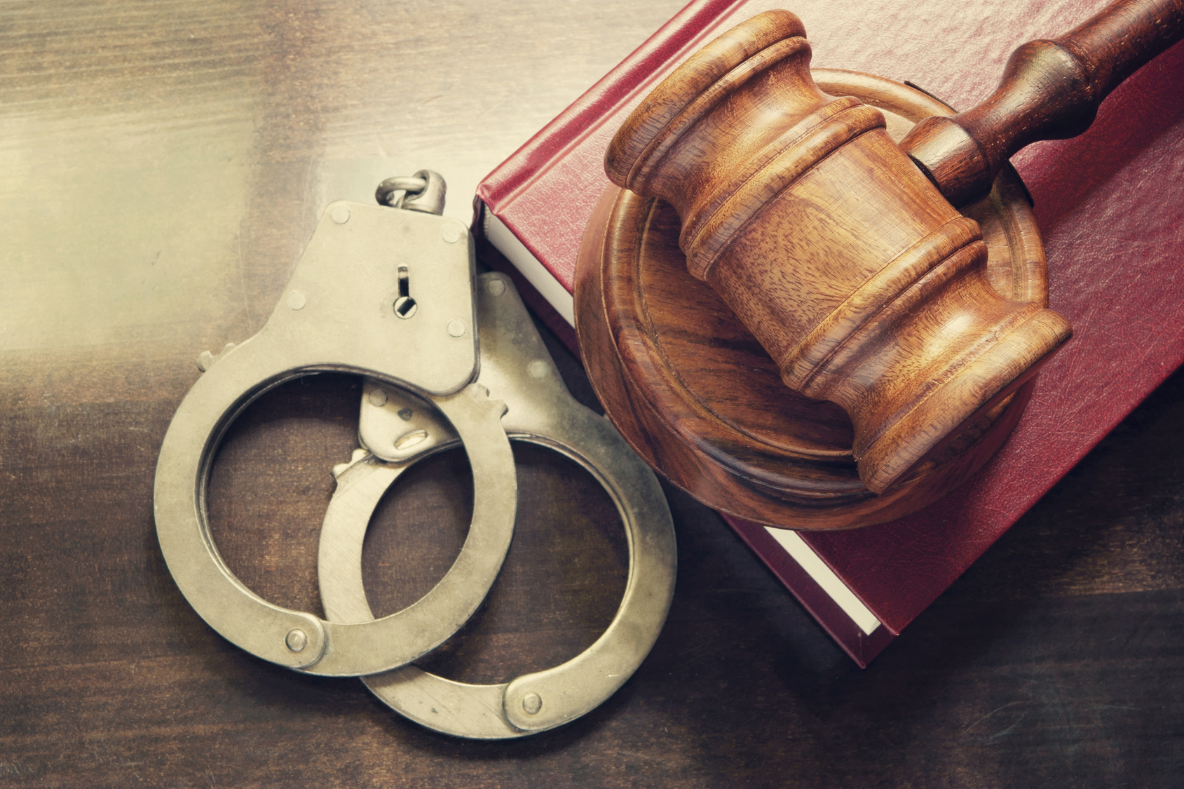 What are the Probable Reasons for Issuing a Bench Warrant?