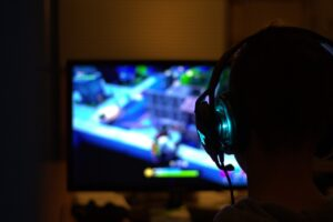 Advice For Playing Online Video Games