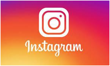 Follower Gallery – Get Unlimited Free Instagram Followers and Likes Instantly