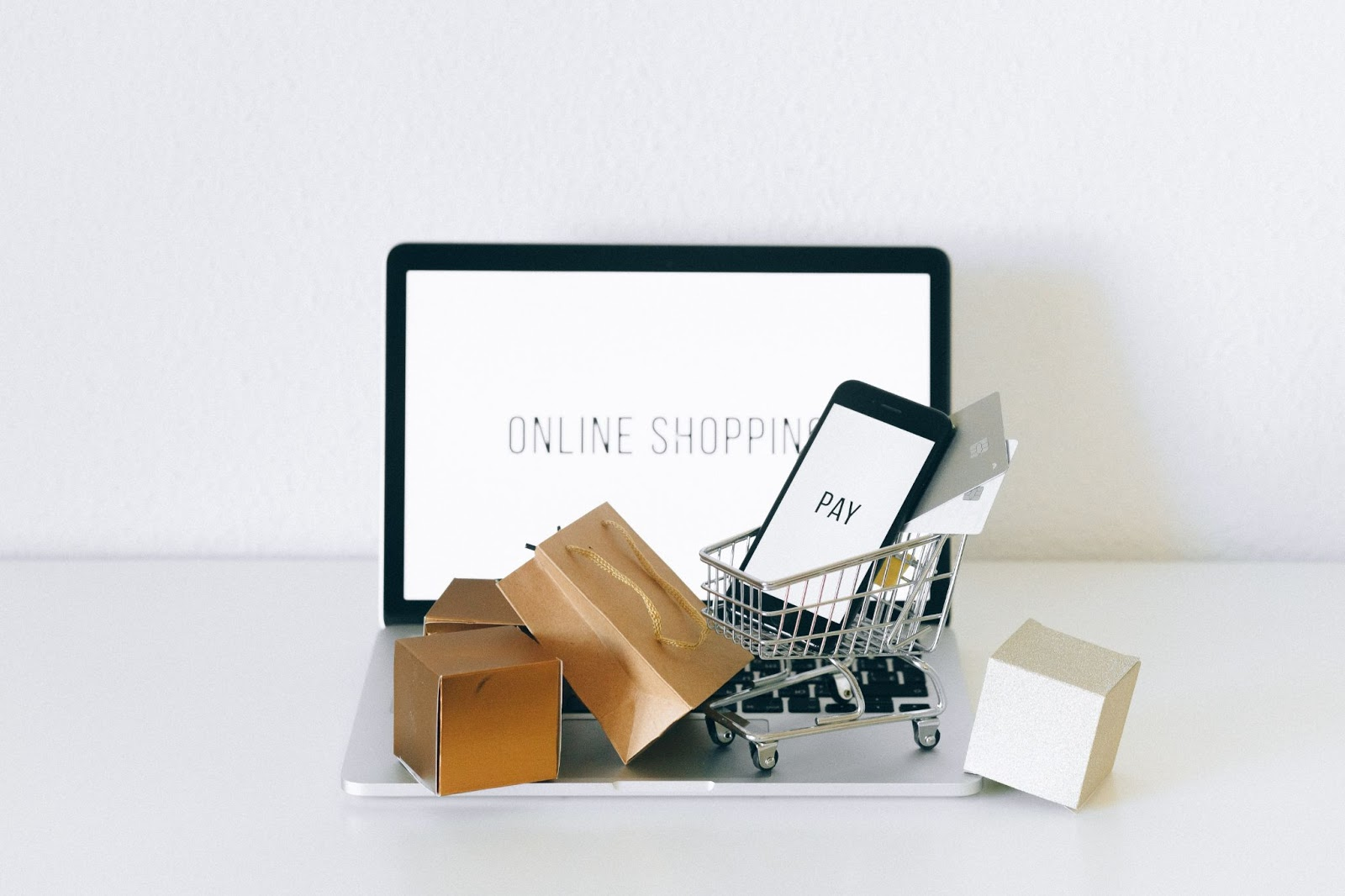 7 eCommerce Trends You Should Know About