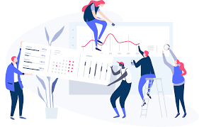Ways to Improve Website Design