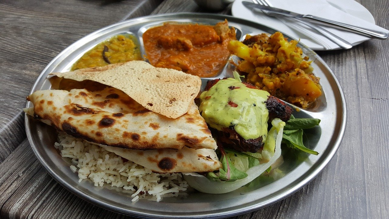 Food In Your PG in Ahmedabad