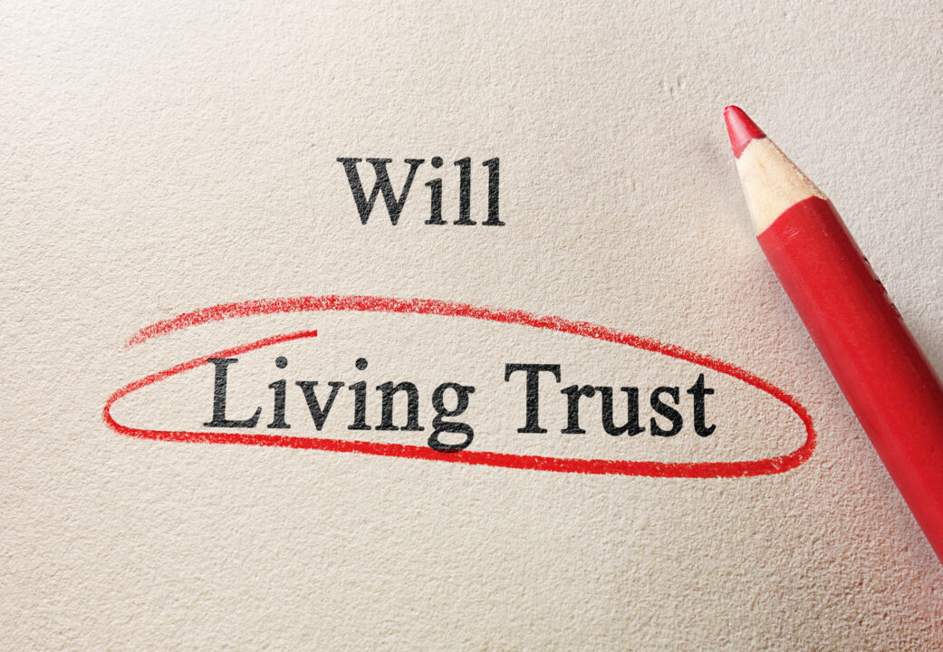 What you need to know before Hire a Trust Lawyer?