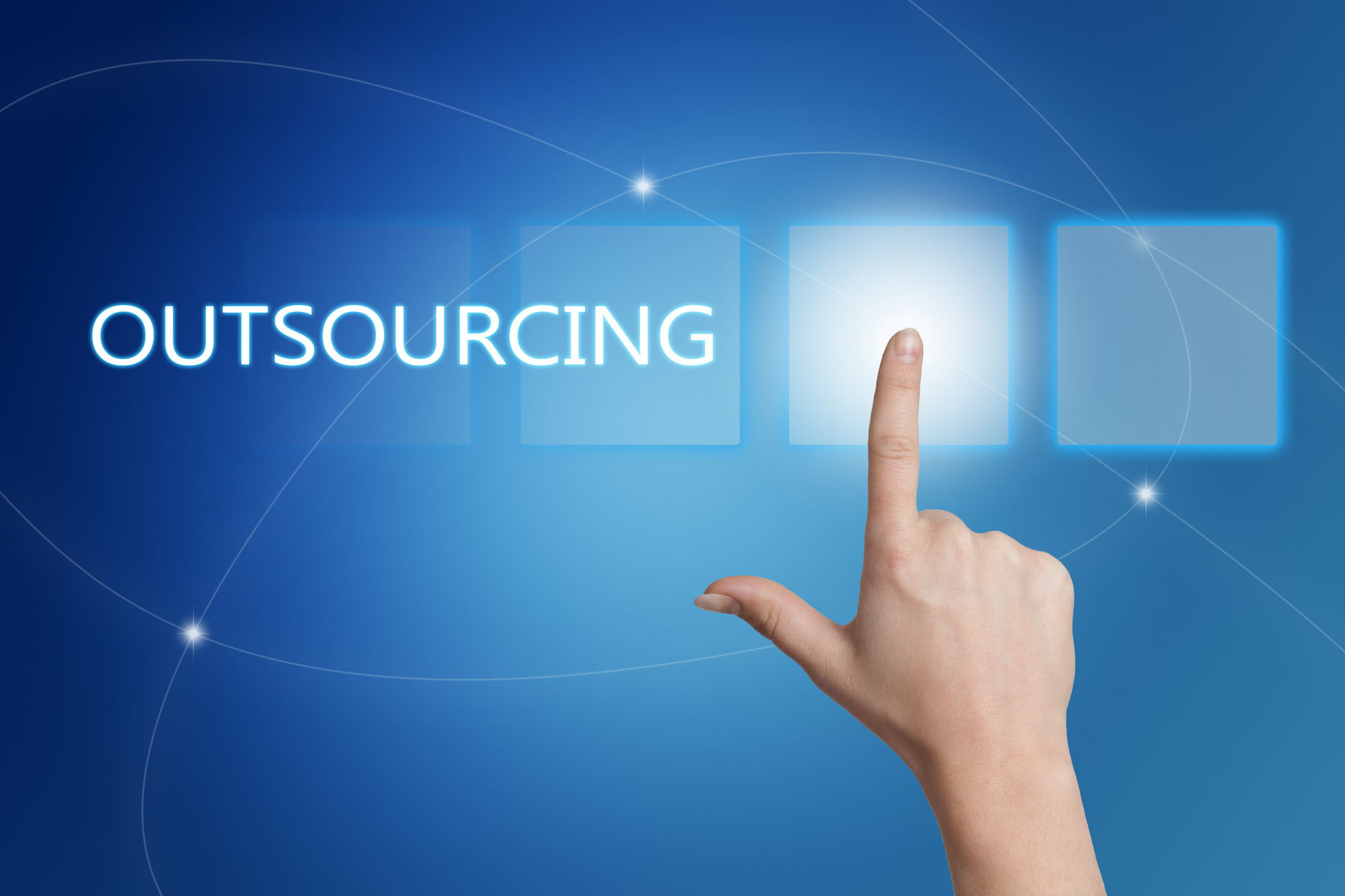 What Are the Business Benefits of Outsourcing Labor in 2021?