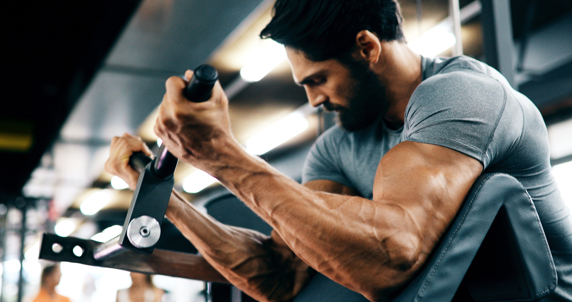 Reaching Your Body's Potential: A Definitive Guide on How to Buy SARMs Online