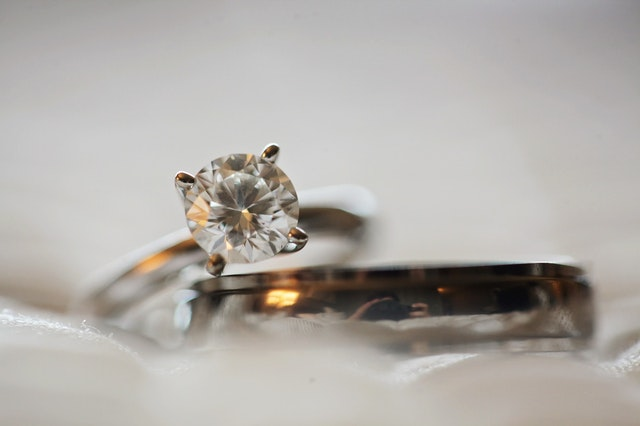 What To Know Before Buying Diamonds
