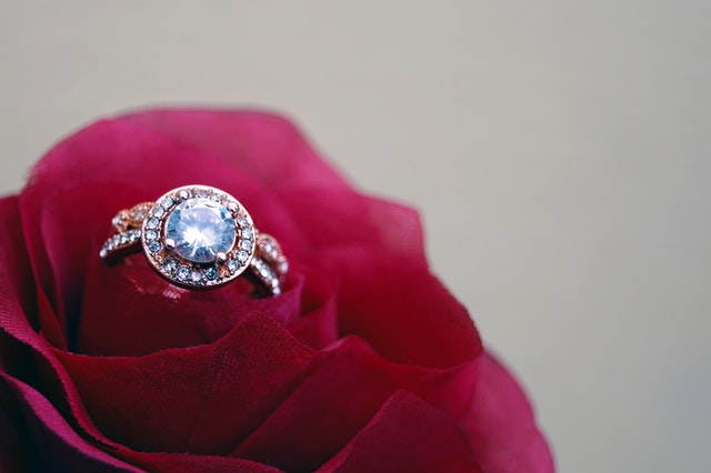 Top Tips For Finding a Stunning Engagement Ring