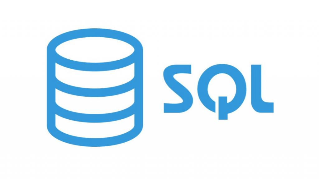 Commonly Asked SQL Interview Questions