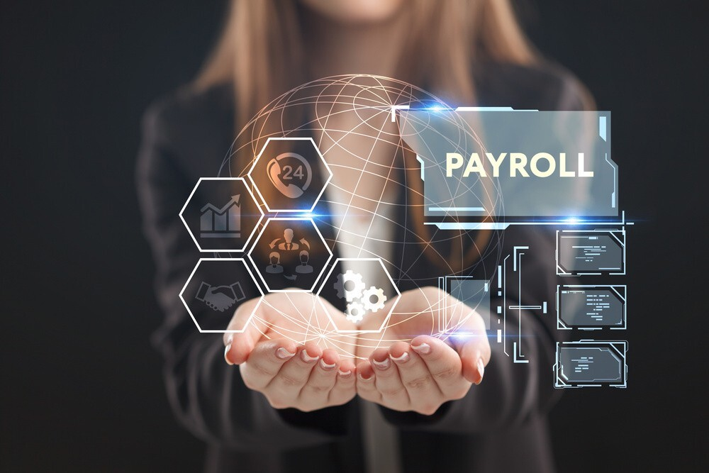 How Payroll Contributes to Company Culture