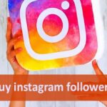 How to Attract More Real Instagram Users to Follow Your Profile