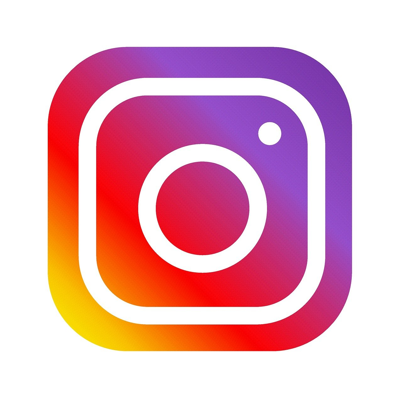 How to Get REAL Instagram Followers and like Fast & Free