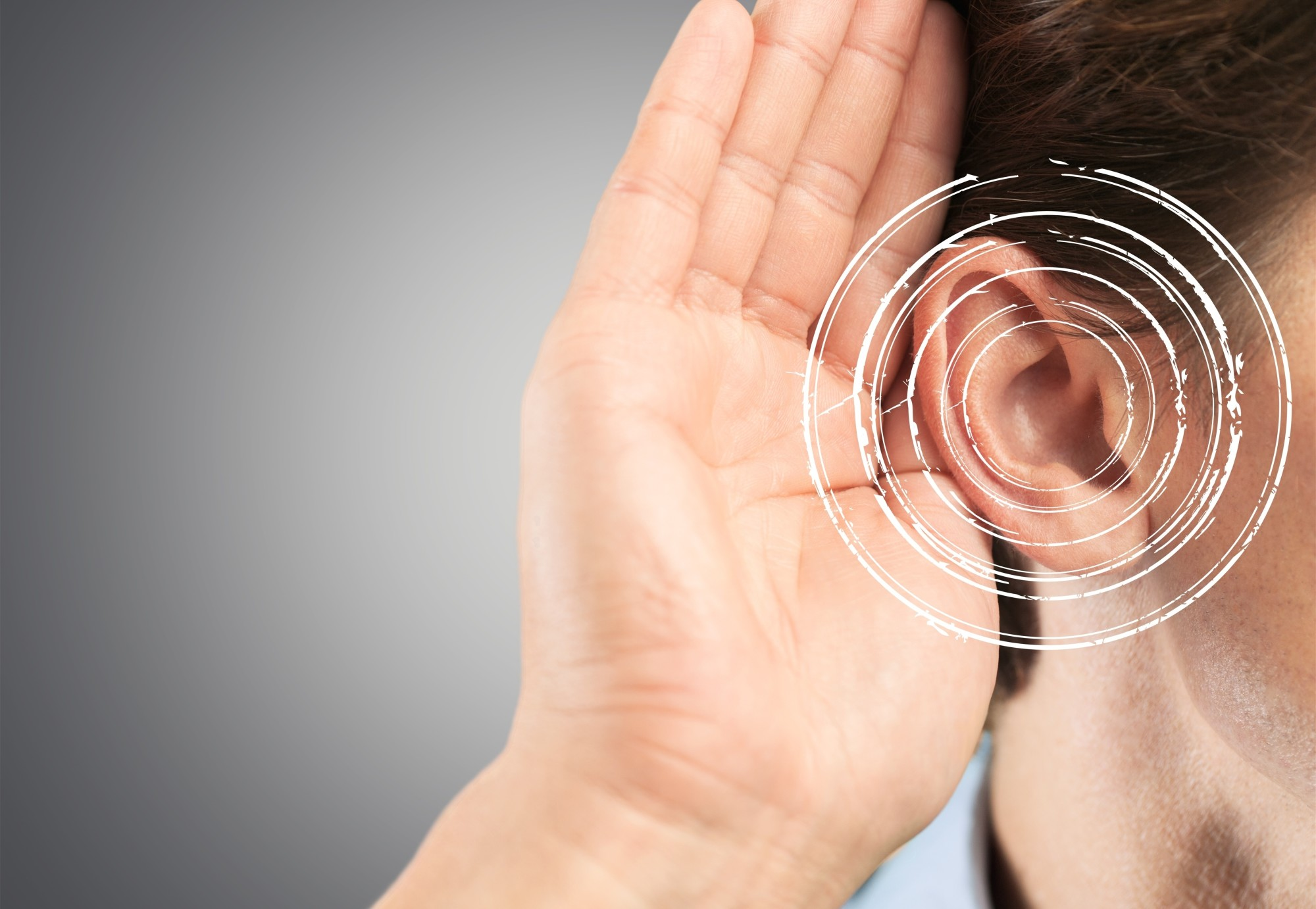 Signs You Should Go and Get Your Hearing Tested