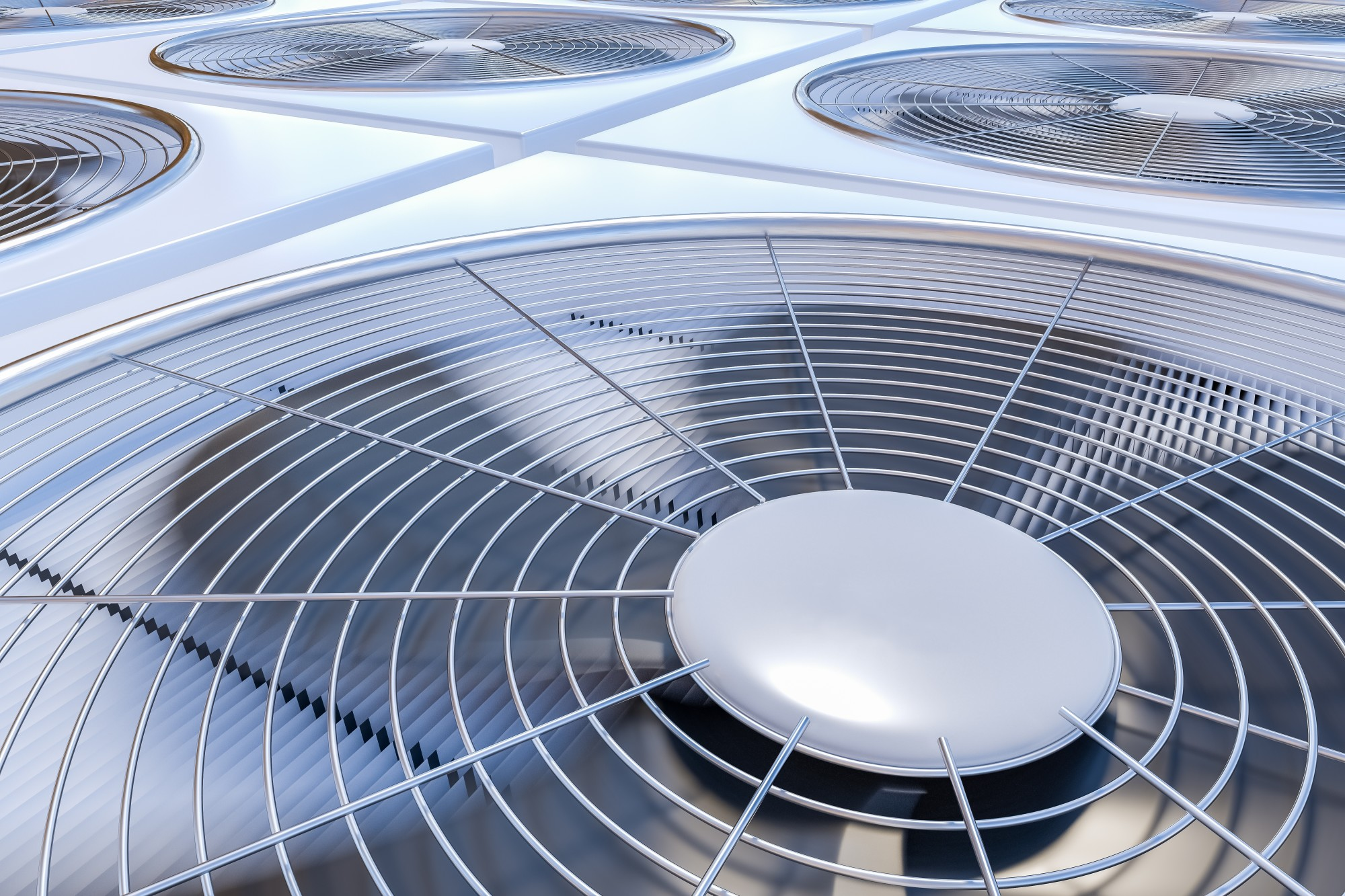 7 Tips to Keep Cool In the Summer