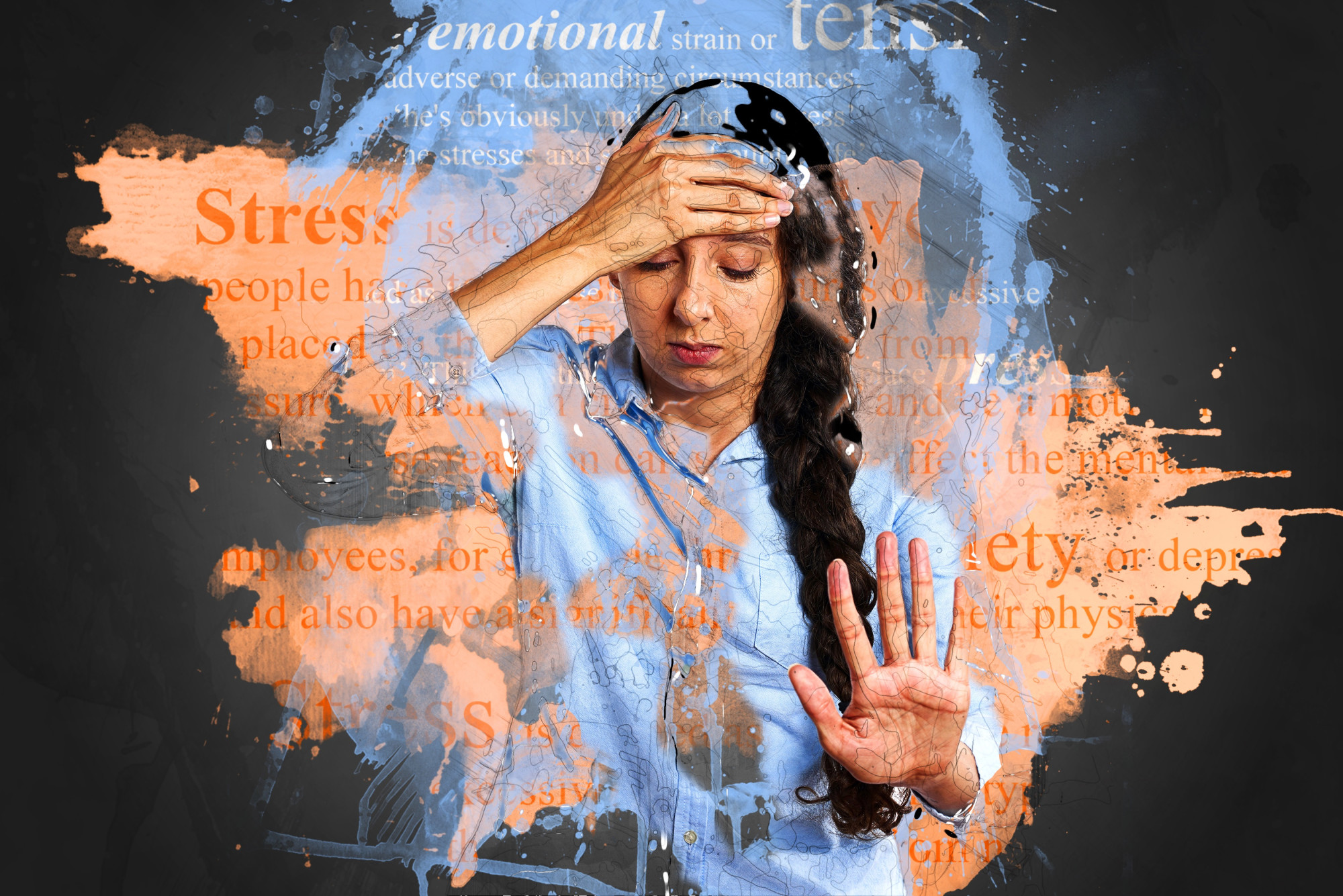 Health Therapy: How to Stay Mentally and Physically Healthy