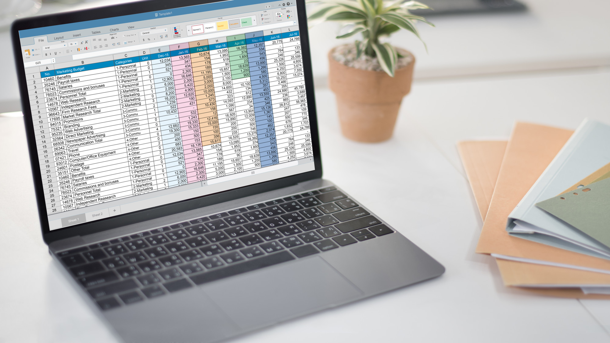 5 Microsoft Excel Hacks That You Need to Know