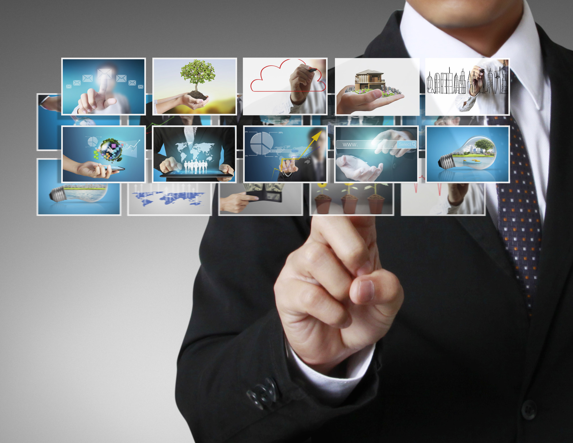 5 Tips on Optimizing Image Quality for Your Website