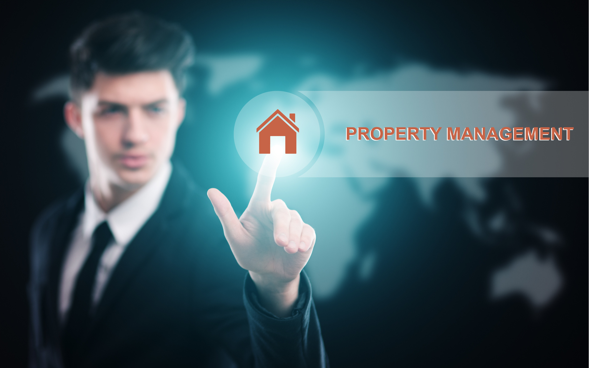 Top 7 Factors to Consider When Picking a Property Manager