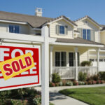 5 Tips and Tricks To Sell Your Home Fast
