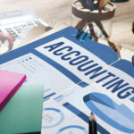10 Solid Steps to Hiring a Dependable Small Business Accountant