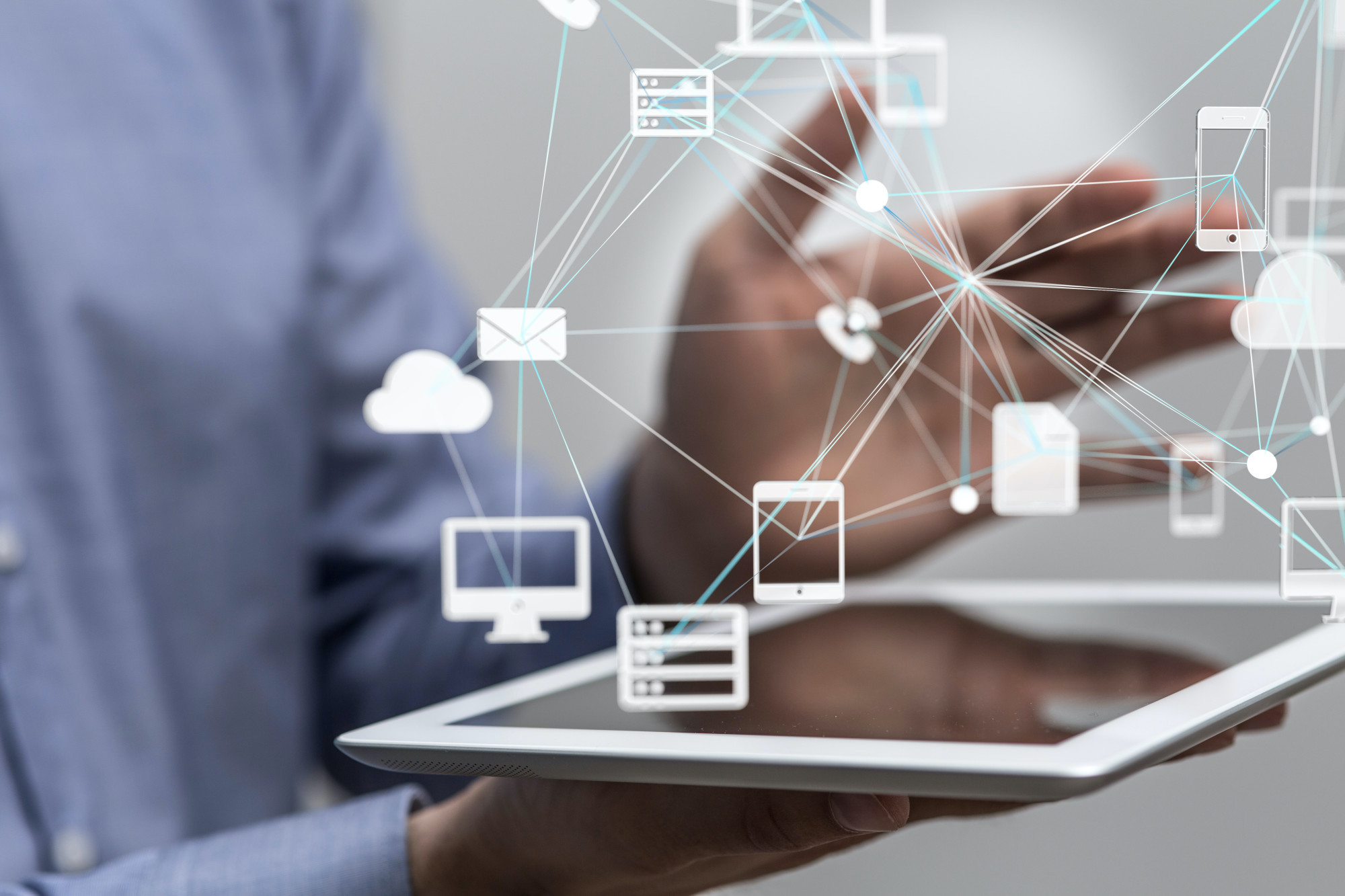 In-House vs. Outsourcing IT Services: Which Is Better?