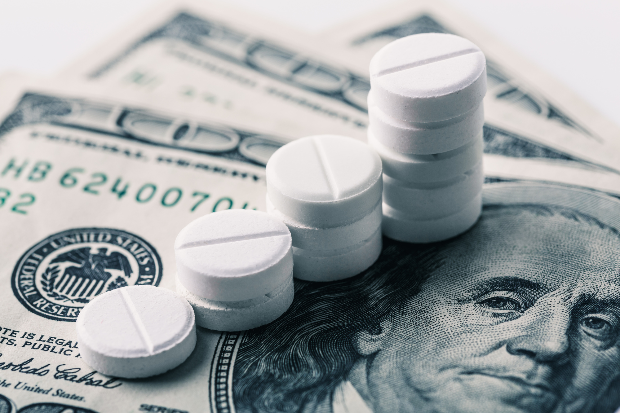 How to Save on Prescriptions: 5 Tips That Work