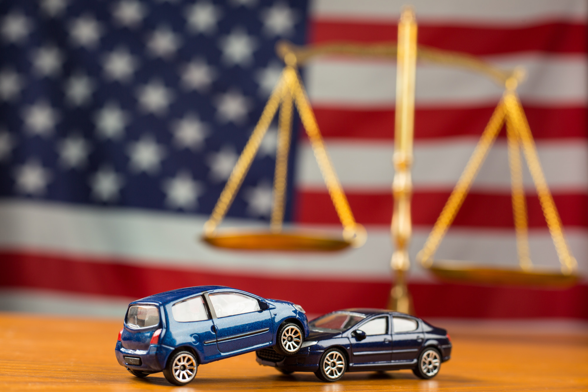 3 Reasons to Hire a Lawyer After an Accident