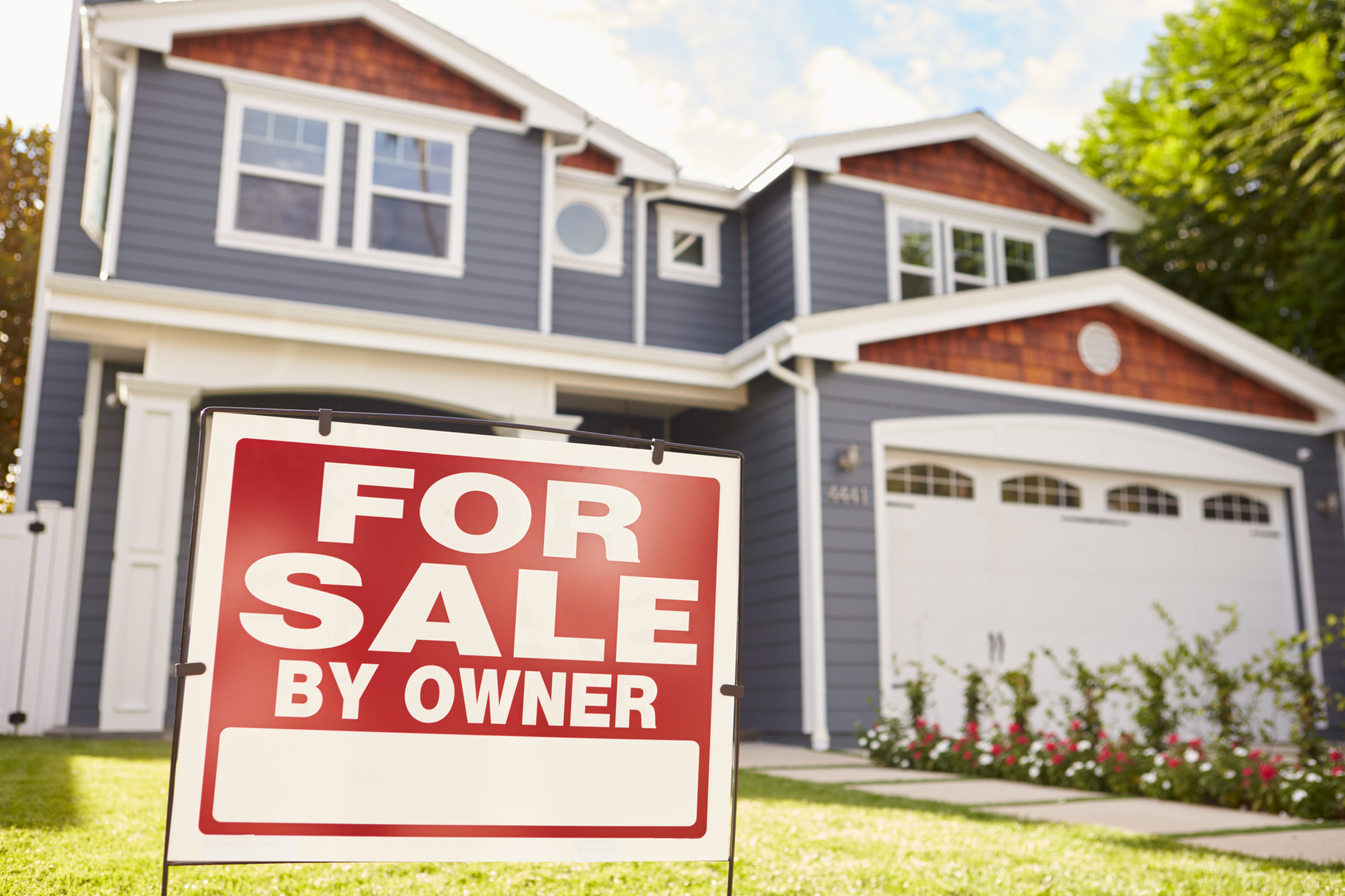 Selling in San Diego. Best Ways to Sell Your Home Fast