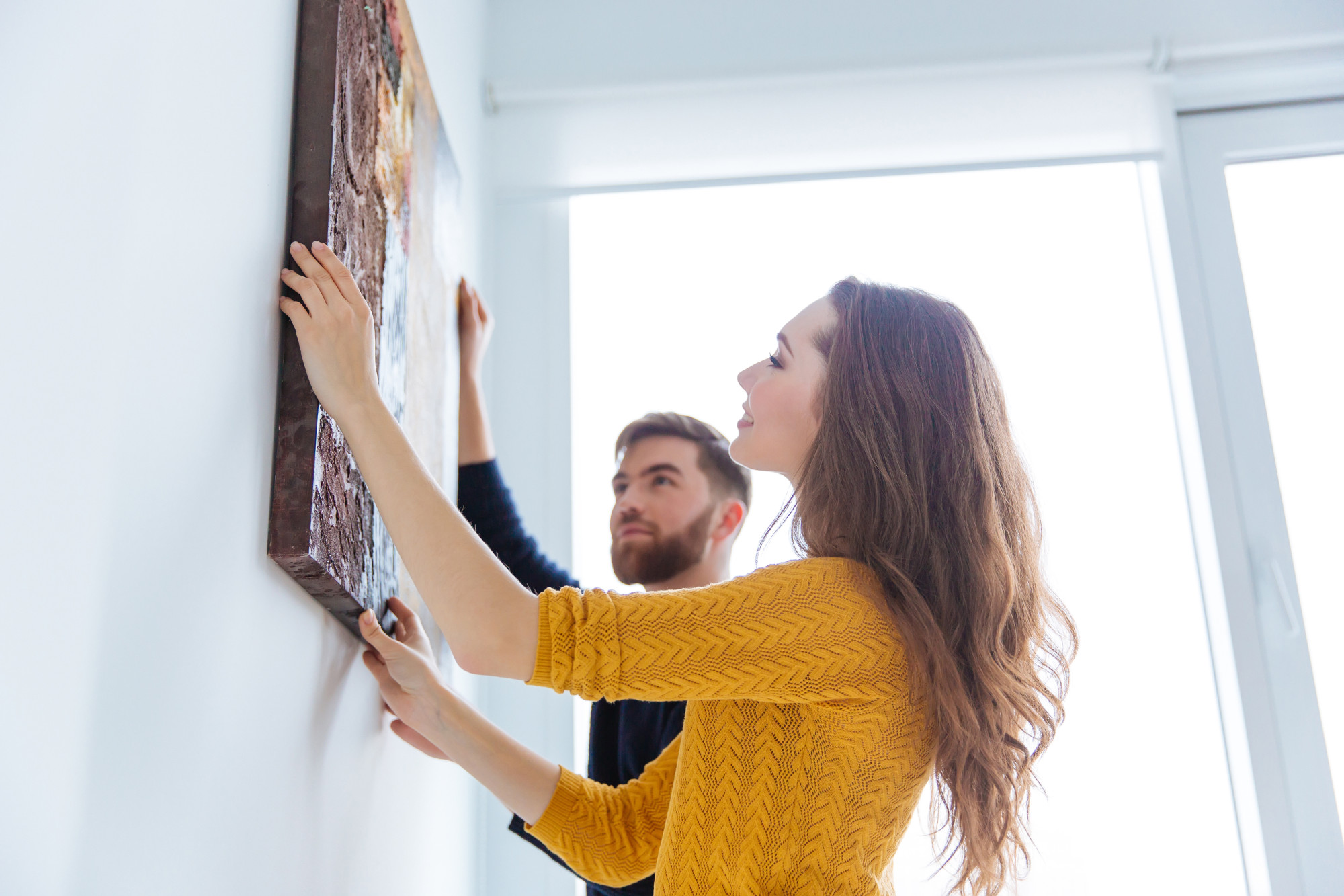 The Ultimate New Home Checklist