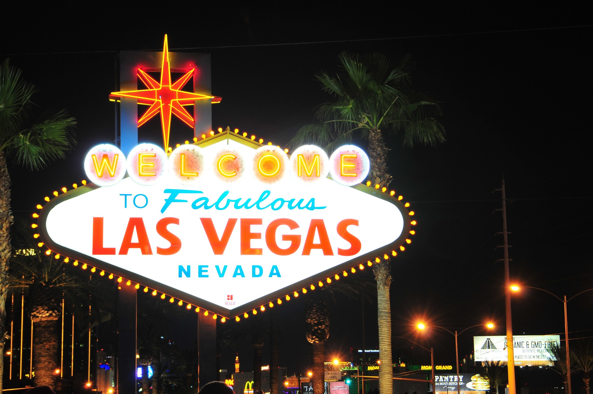 How to Buy a Home in Las Vegas [2021 Guide]