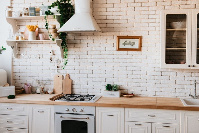 Guide To Kitchen Remodeling in San Diego