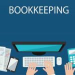Top Tips For Finding The Best Bookkeeping Service