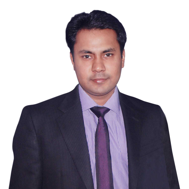 Profile - Mr. Ankur Aggarwal, Director, LaunchMyCareer