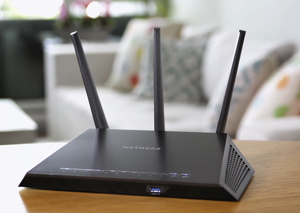 My Netgear Router is Not Connecting to Internet. What to Do?