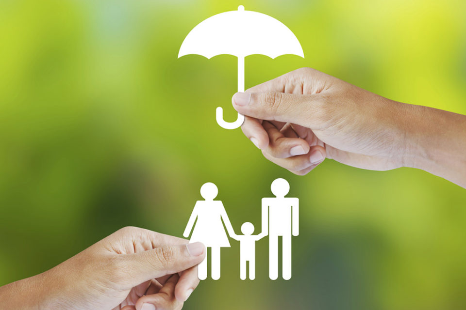 Top HDFC Life Term Insurance Plans to Invest in 2021