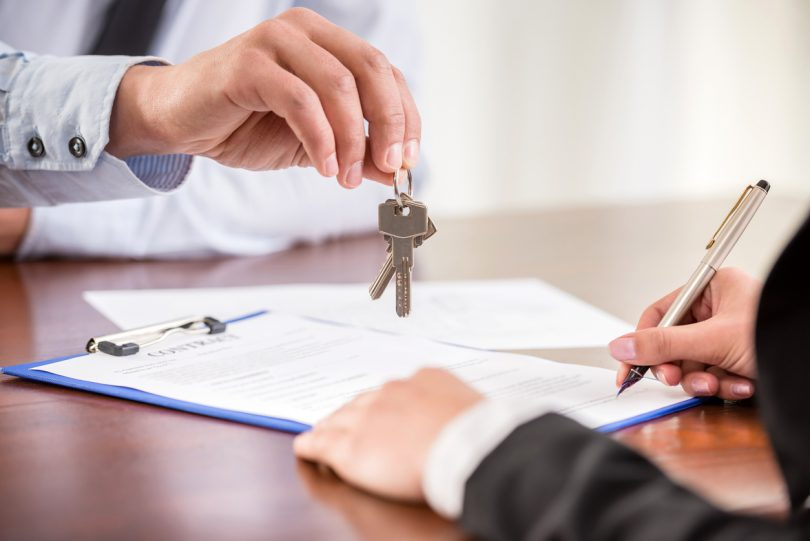 conveyancing-lawyers-canberra