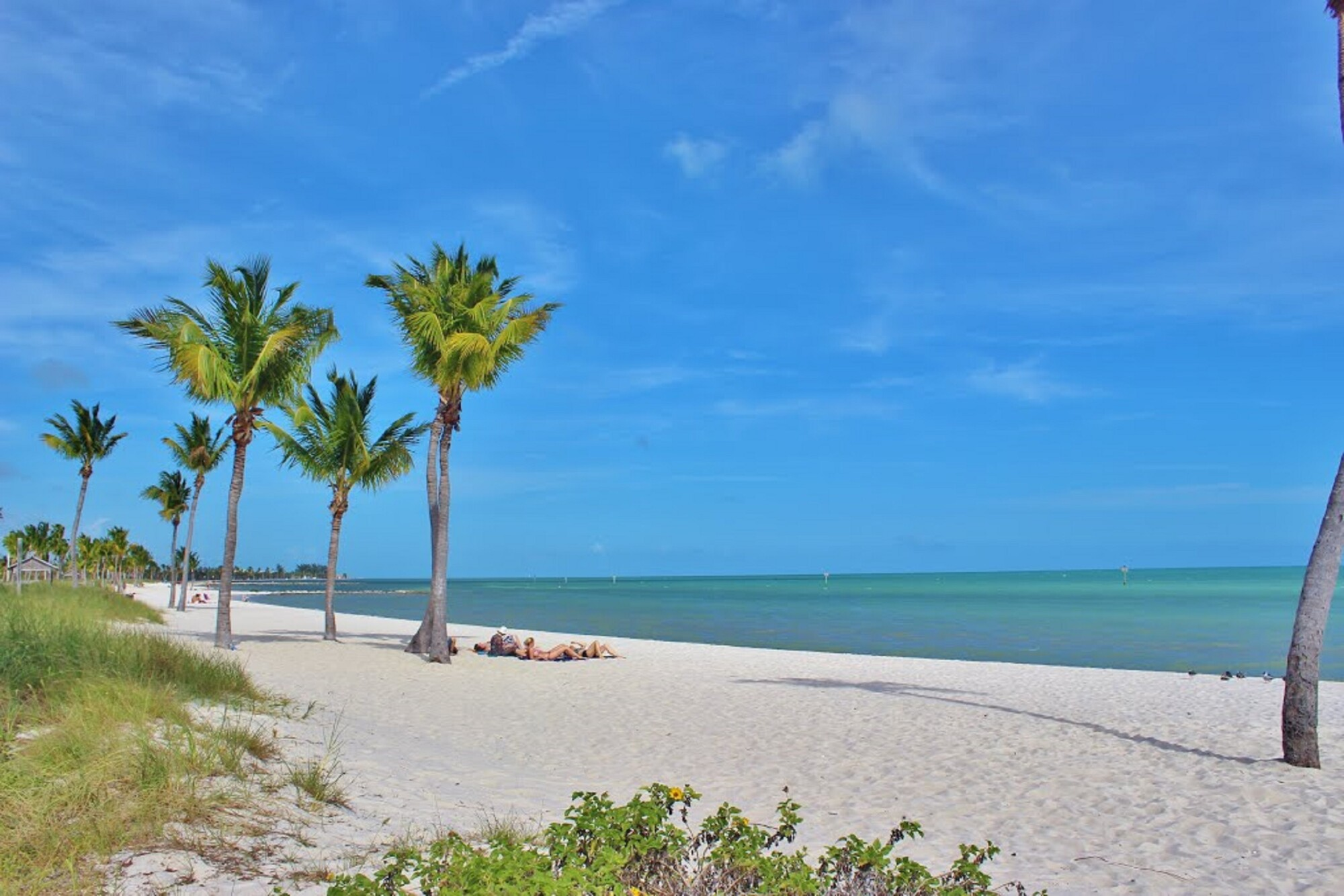 5 Benefits of Living in West Palm Beach