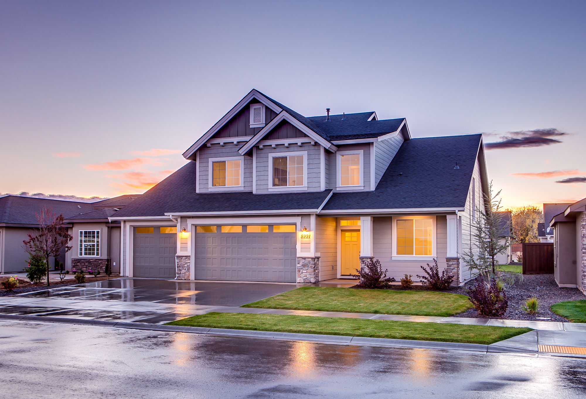 Mortgage Matters: How Does a Mortgage Work?
