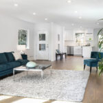 Extra, Extra – Home for Sale! 3 Home Staging Tips to Get People Interested