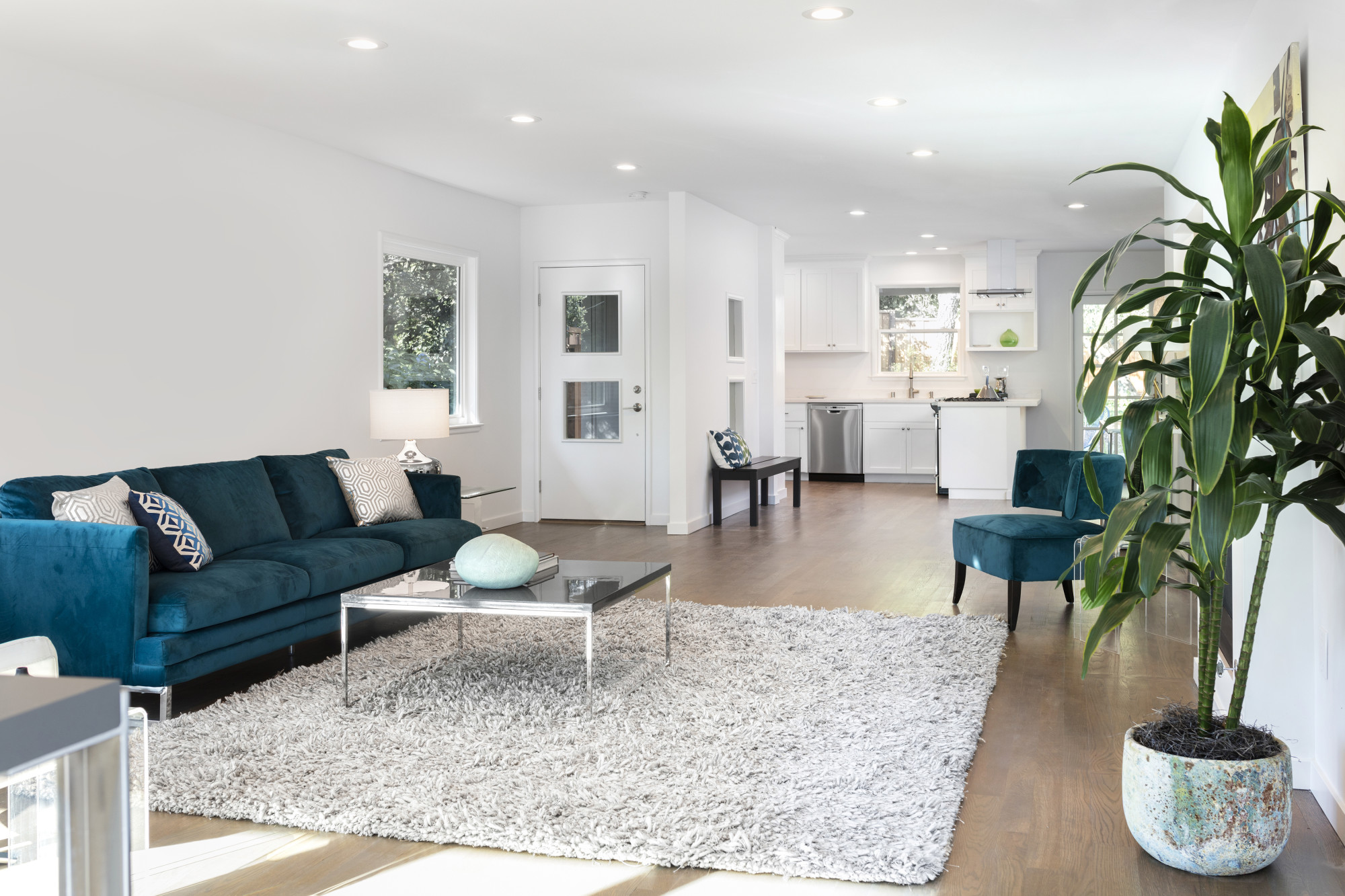 Extra, Extra - Home for Sale! 3 Home Staging Tips to Get People Interested